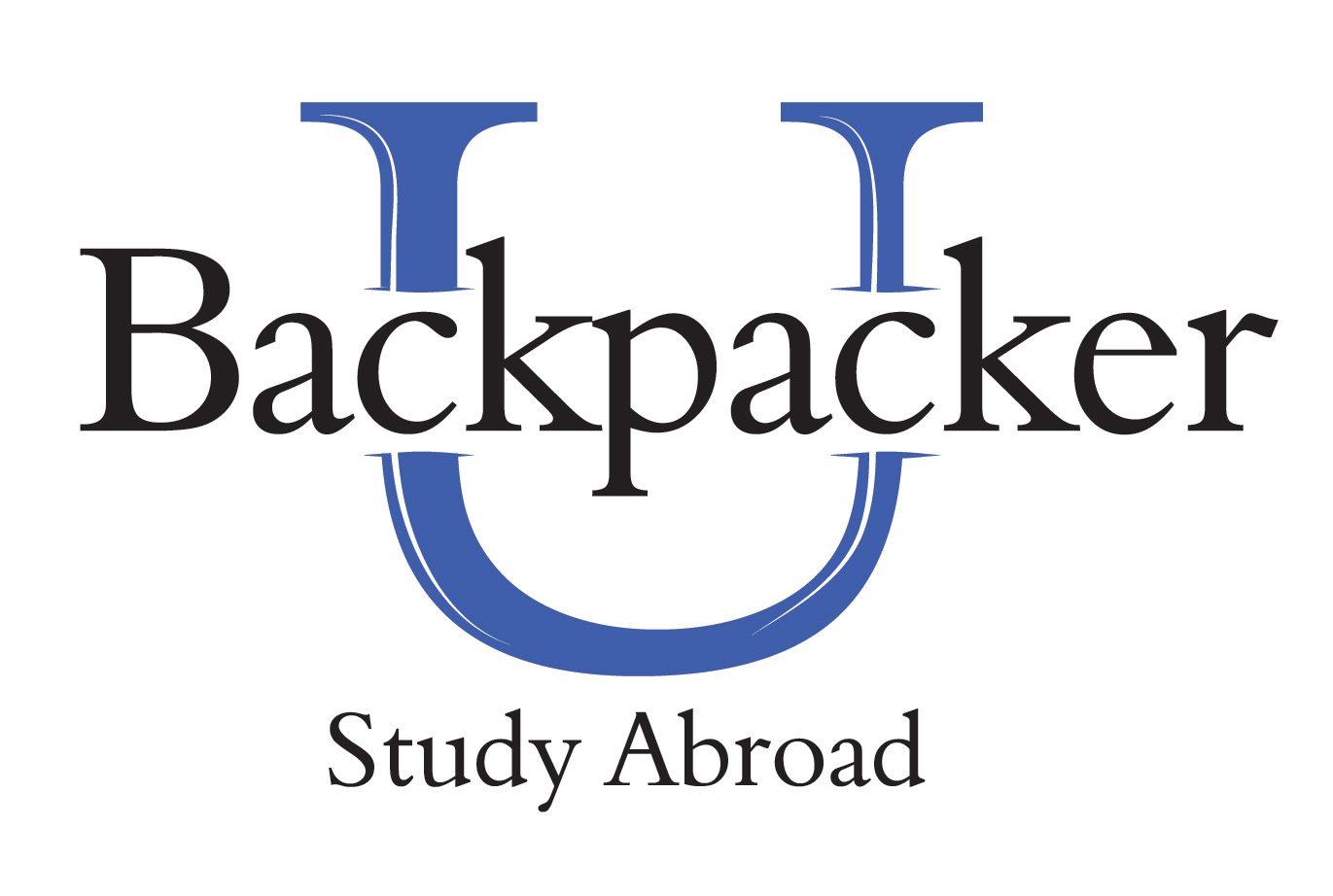 BackpackerU